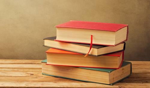 pengertian sastra menurut para ahli