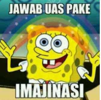 dp bbm spongebob 2