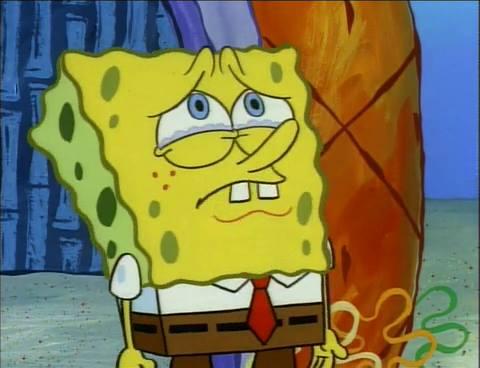 100 Gambar Spongebob Squarepants Lucu Keren Foto Wallapaper
