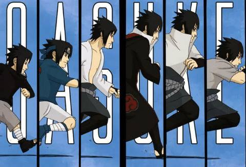 wallpaper sasuke uchiha 11