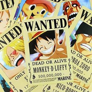 50+ Gambar Luffy (One Piece) | Foto Lucu, Wallpaper Keren ...