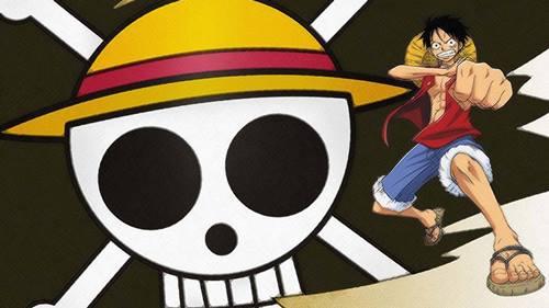 50 Gambar Luffy One Piece Foto Lucu Wallpaper Keren Hd Gear 4