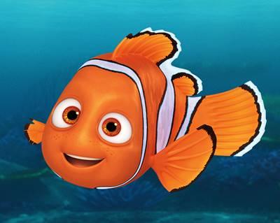 Download 97 Koleksi Kumpulan Gambar Animasi Ikan HD Terbaik