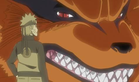 100 Gambar Naruto Uzumaki Terlengkap Foto 3d Wallpaper Keren Dll