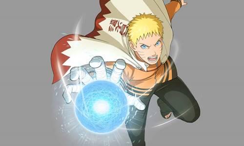 175+ Kata-Kata Naruto yang Bijak, Mutiara, Keren, Sedih & Inspiratif