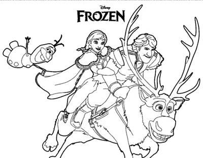 100 Gambar Hitam Putih Film Kartun Gratis Terbaru