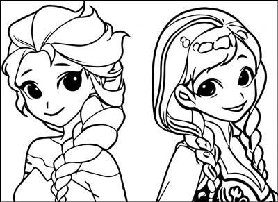 Download 50  Gambar Animasi Keluarga Hitam Putih  Free