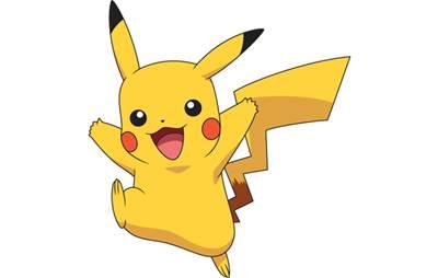 foto pikachu 1