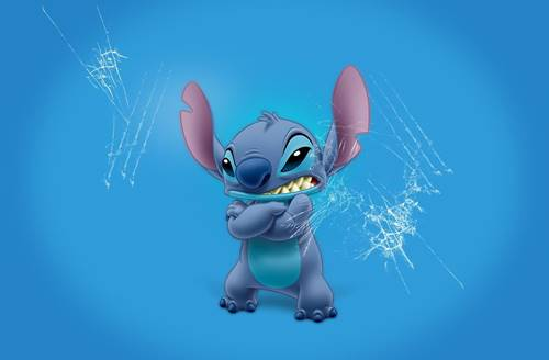 wallpaper stitch 1