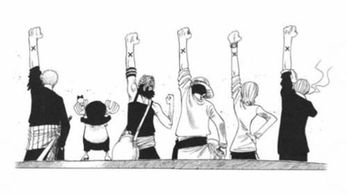 50 Gambar Wallpaper One Piece Hd Lucu Keren 3d Hitam Putih