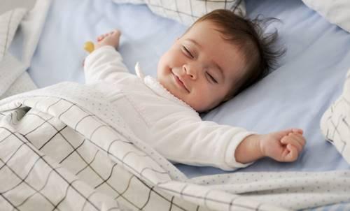 33+ Kata-Kata Selamat Tidur Buat Pacar, Gebetan dan Teman