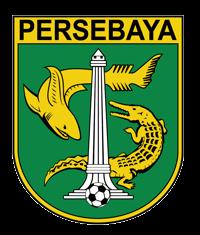 logo persebaya 1