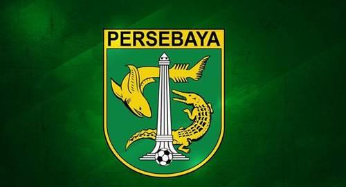 30+ Gambar Persebaya Surabaya | Logo, Grafiti Bonek & Wallpaper Keren