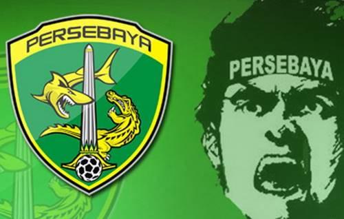 wallpaper persebaya 1