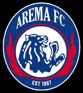 logo arema 1
