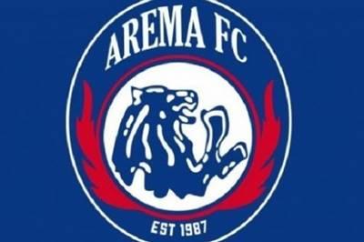 30+ Gambar Arema FC | Logo, Grafiti Aremania & Wallpaper Keren