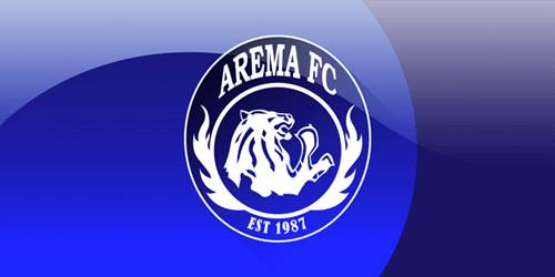 Download 300 Wallpaper Arema Bagus  Paling Baru