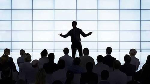 30+ Kata-Kata Pemimpin yang Bijak, Bagus, Motivasi, dan Inspiratif
